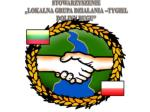 """""""Youth – a chance to preserve the tradition of our regions"""""""