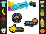 What steps did Dore Primary School take to become a Fairtrade school?