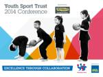 Tracking young people's progress through an innovative reward and recognition programme.