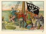 Labor in the Gilded Age