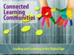 Living and Learning in a Global Community Innovative Schools Virtual University