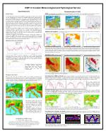 NWP in  Croatian Meteorological and Hydrological Service