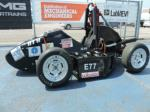 What FSAE is??