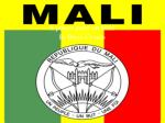 A power point on Mali! By Bryce Graves