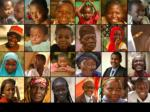 Procuring As One in Tanzania: Creating UN Efficiency & Effectiveness - September 2010