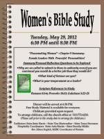 Dinner will be served at 6:30 PM. Free Study Material is available for everyone.