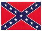 Official and personal use of the flag has continued with controversy, as it is an emotional topic