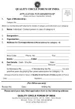 2.  Name:  Individual / Contact person in case of category 4: