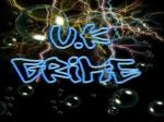 History Of UK Grime