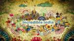 INCREDIBLE INDIA:  A BILLION OPPORTUNITIES by Susmita  G Thomas Ambassador of India  Turkey