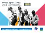 Developing young coaches through national and local strategies and interventions