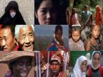 Missions Advocacy for the Future of the Unreached