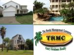Homes for Rent in Corpus Christi, TX