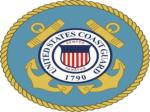 Uniform Items Under Review by USCG