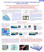 Geology of southern Italy