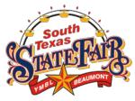 Southeast Tx State Fair