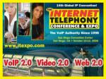VoIP 9-1-1 Myth Busters