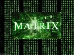 Contents Introduction Matrix Multiplication Partitioned Matrices Powers of a Matrix