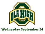 Wednesday September 24