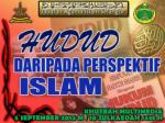 KHUTBAH MULTIMEDIA 5 SEPTEMBER 2014 M / 10 ZULKAEDAH 1435 H