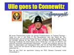 Ulle goes to Connewitz