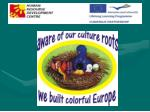 Romanian Holidays Customs and Traditions Oana Enea