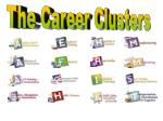 The Career Clusters