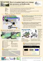 What: EC, FP-V Global Monitoring for Environment and Security (GMES) project