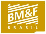 Brazilian Payment System (SPB) BM&F Foreign Exchange Clearinghouse Regional Clearing Facility