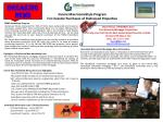Fannie Mae HomeStyle Program For Investor Purchases of Distressed Properties