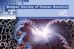 12th meeting: Next Generation Sequencing and Recent Advances in Genetics
