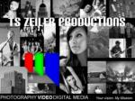TS Zeiler Productions™ is