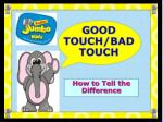 good_touch_bad_touchnew