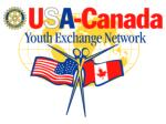 Welcome USA Canada Youth Exchange Network Annual Conference